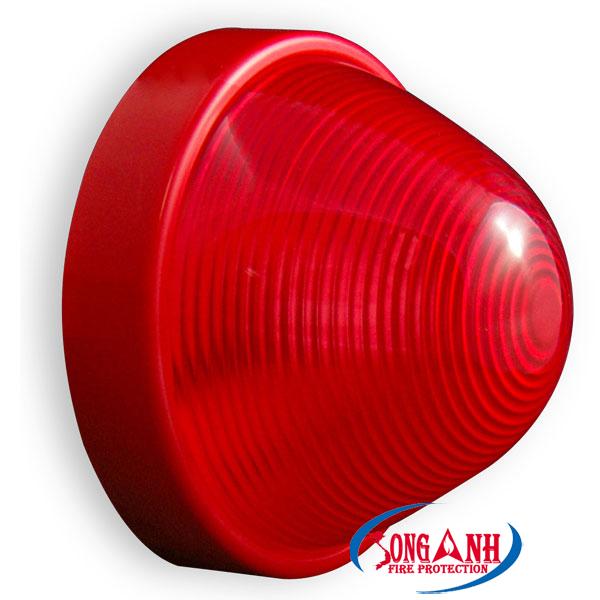 Đèn báo cháy ChungMei CM-FL1