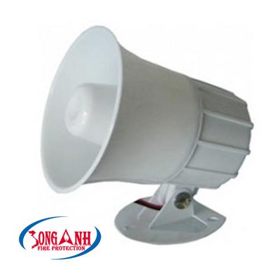 Còi báo cháy Formosa FMD 101 - 12/24v