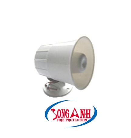 Còi báo cháy Formosa FMD-101 12/24v