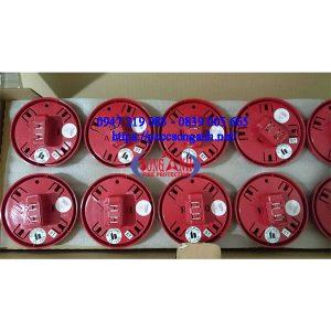 đèn chỉ thị báo cháy hochiki TL-14D