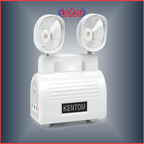 Đèn sự cố Kentom KT403