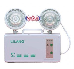 đèn sự cố mắt ếch LiLang