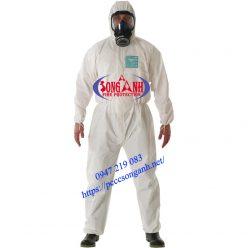 Quần áo chống hóa chấtMicrogard® 2000 Standard