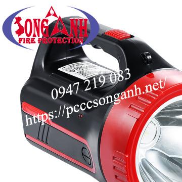 đèn pin chống cháy nổ KM2655