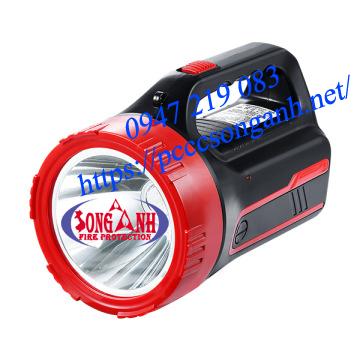 Đèn Pin PCCC Chống Nổ KM2655