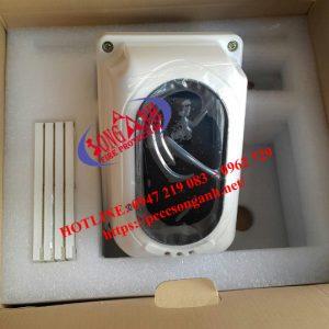 Đầu báo khói tia chiếu phản xạ Tanda Model TX7130